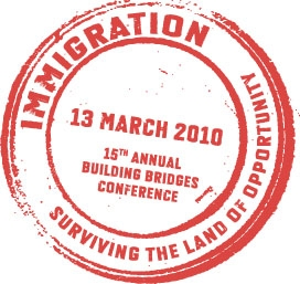 BB 2010 Immigration Stamp.JPG