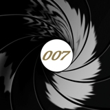 007Bond_Barrel.jpg