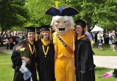 PeteyFriends2009graduation.jpg