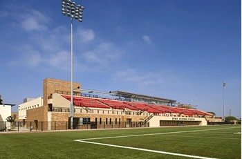 Picture of Lastinger Athletic Complex