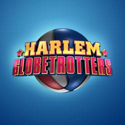 Globetrotters250x250LogoOnly.jpg