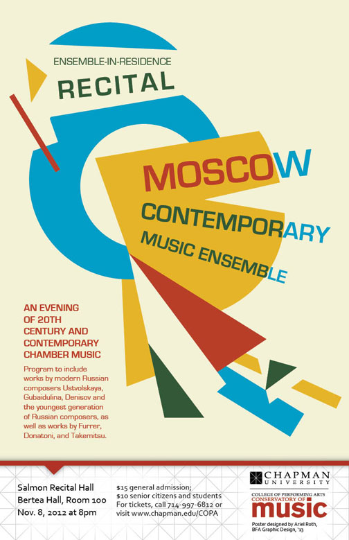 moscow_contemp_7x11_WEB.jpg