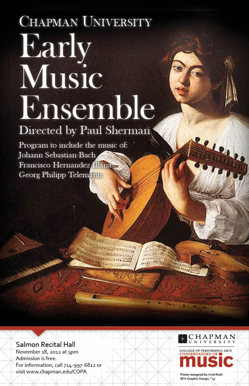 earlymusic_7x11_WEB.jpg
