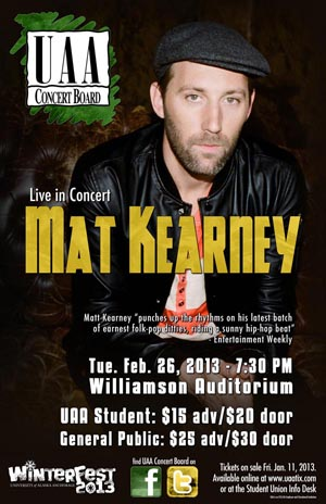 Mat Kearney Version 4.jpg