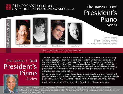 Spr13-Piano-Series-7x5.jpg