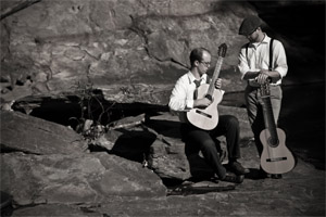 Athens Guitar Duo.jpg