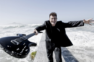 johnny_clegg.jpg