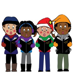 a_group_of_people_dressed_in_winter_clothing_singing_christmas_carols_0515-0912-2214-5431_SMU[1].jpg