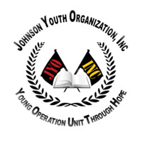Johnson Youth Organization.jpg