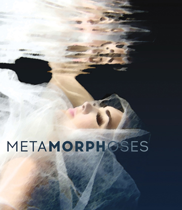 Metamorphoses Web.jpg
