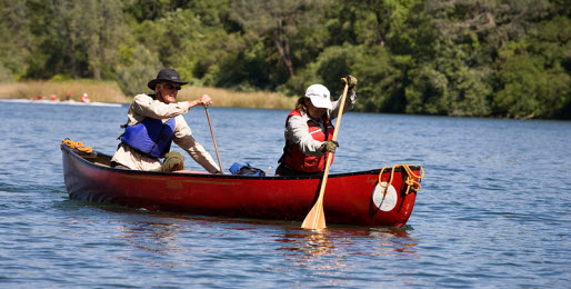 m16840359_capital-region_canoeing-fundamentals_514x260.jpg