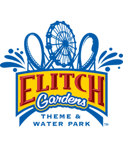 elitch.png