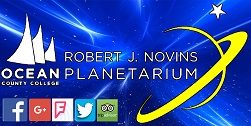 Planetarium_Logo_Final FGFTT background small.jpg