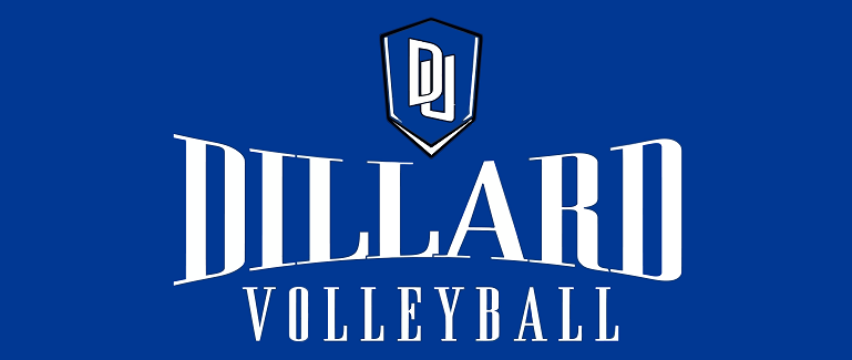 DUVolleyball__EDITED.png