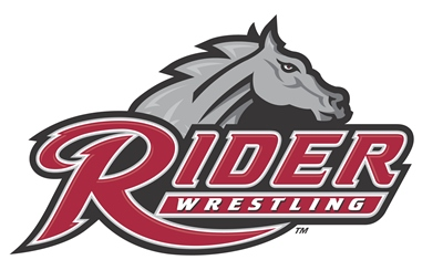 Rider athletics logo wrestling - sized 300w x 400H.jpg