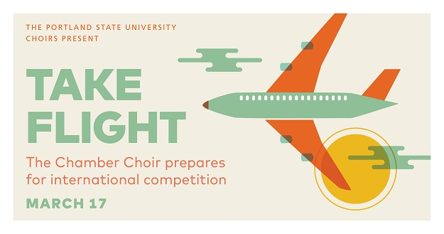 PSU_Choir3_TakeFlight_Facebook.jpg