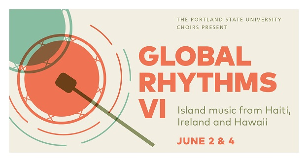 PSU_Choir4_GlobalRhythms_Facebook.jpg