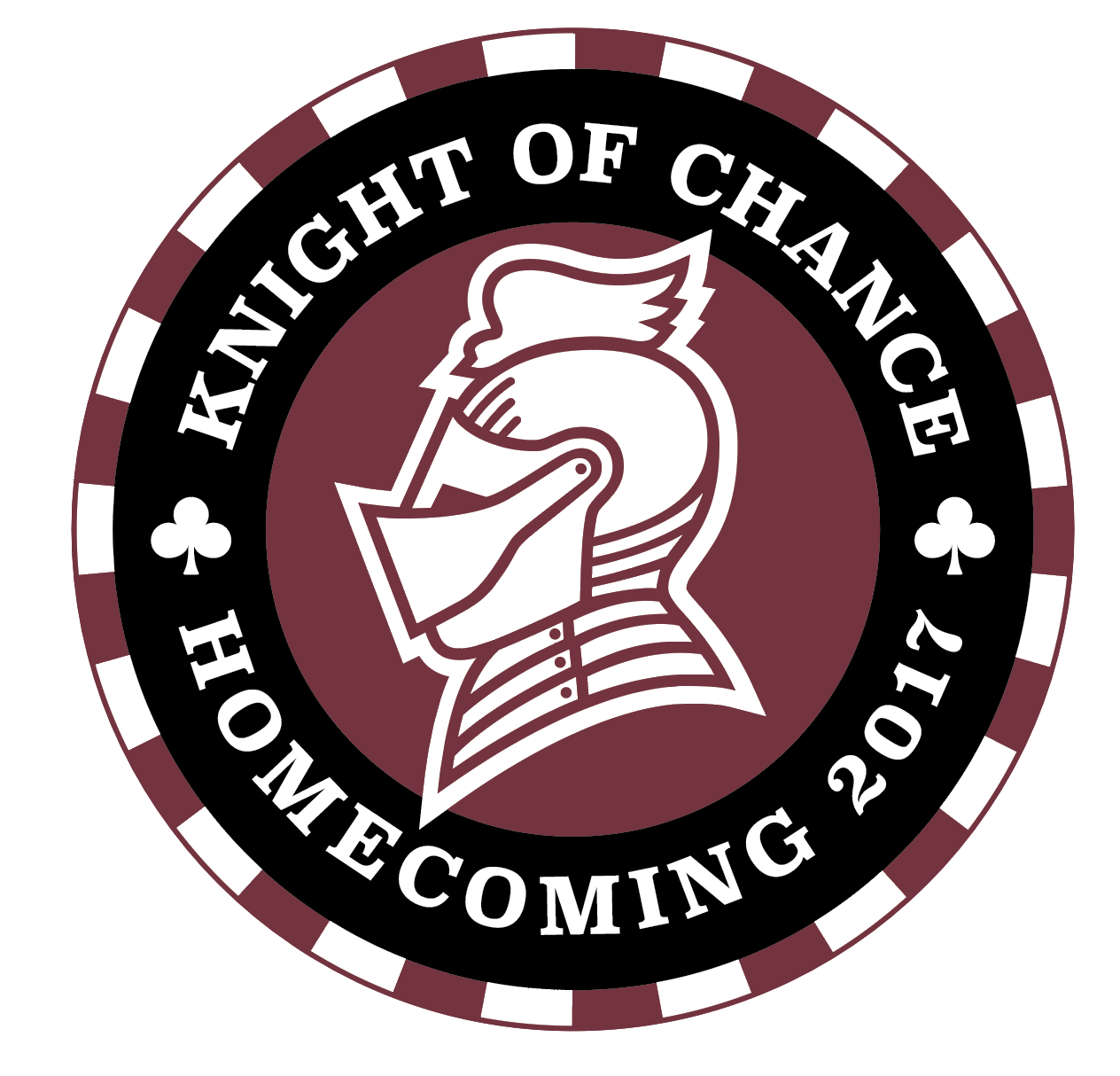 homecoming logo.PNG