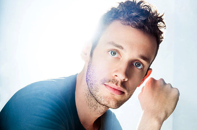 wrabel-press-billboard-650.jpg