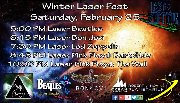 Winter Laser Fest 2017 web.jpg