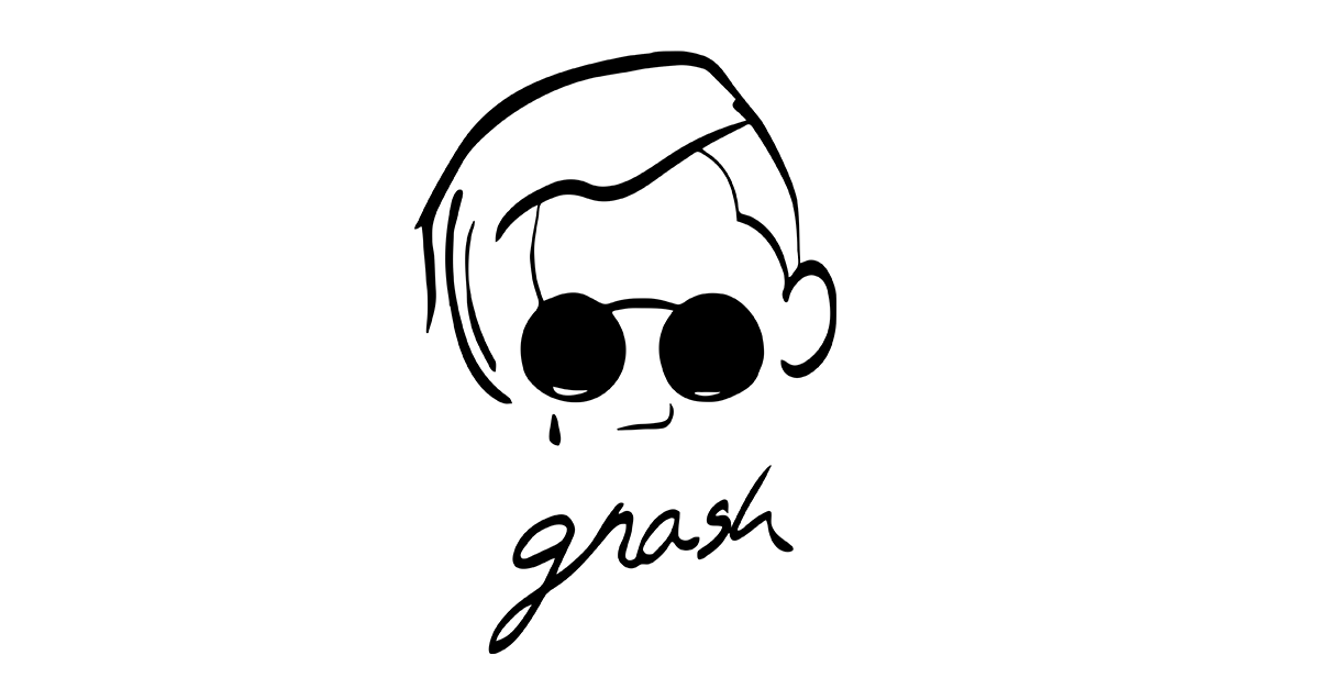 gnash.png