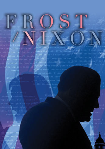 Frost-UTIX-Event-Page-Image.jpg
