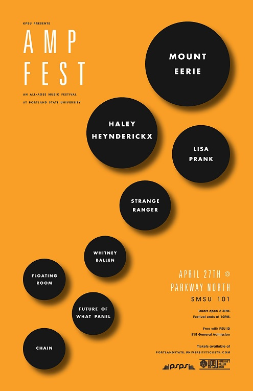 Amp Fest Poster (with PSPS logo)-page-001.jpg