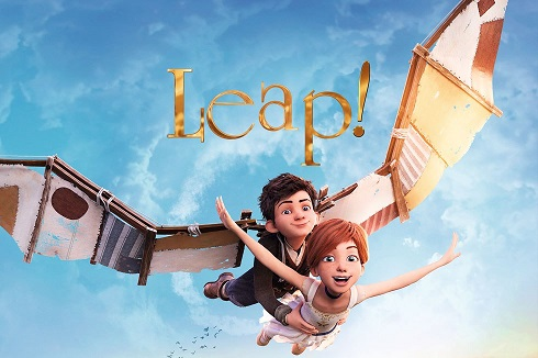 Leap Movie.jpg