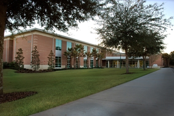 Citrus Learning Conf Center photo.jpg