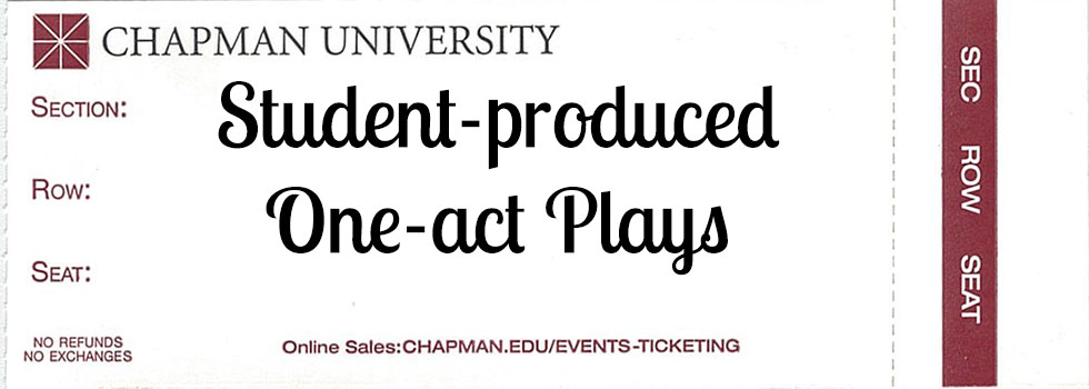 Student One Acts (002).jpg