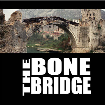 Bone Bridge.jpg