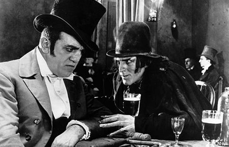 dr-jekyll-and-mr-hyde.jpg