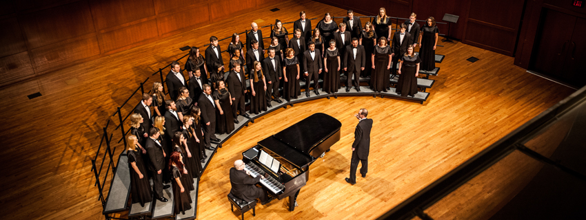 ut-choir-generic-web.jpg
