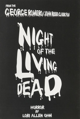 Night of Living Dead.jpg
