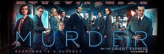 Murder on Orient Express.jpg
