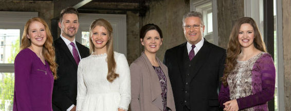 collingsworth cropped.jpg