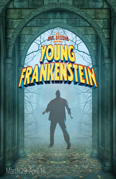 YoungFrankenstein400web.jpg
