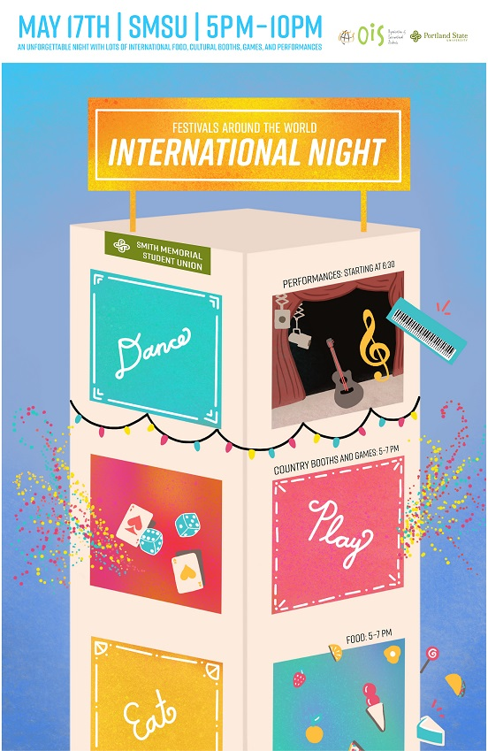 intl night poster.jpg