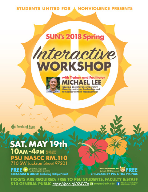 SUN_May19_NVC_flyer.jpeg