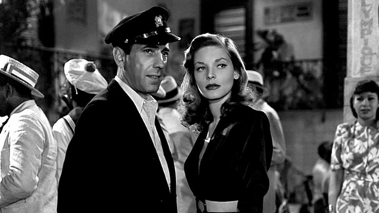 Bogart-Bacall-To-Have-and-Have-Not.jpg