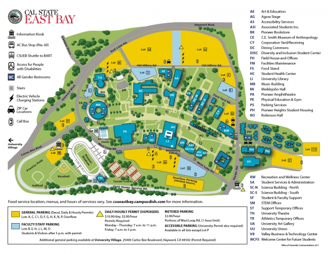 csueb-hayward-hills-campus-map-cal-state-east-bay-calendar-1650-x-1275-monthly-calendar.png.jpg