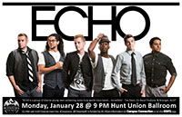 0128 Echo poster for web.jpg