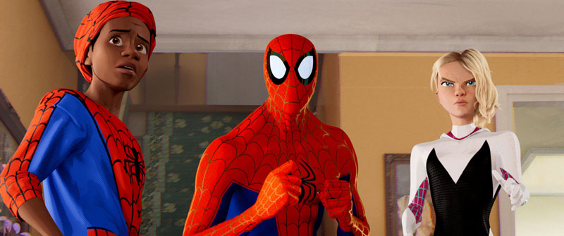 spiderman-into-the-spiderverse.jpg