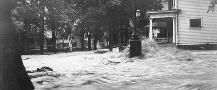 Fall Creek Flood_mini pano.jpg