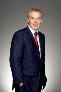 TonyBlair1-200x300.jpg