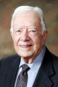 Jimmy-Carter1-200x300.jpg